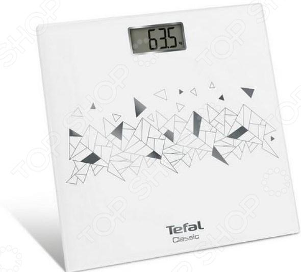 Весы для ванной Tefal PP 1153 V0