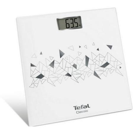 Купить Весы для ванной Tefal PP 1153 V0