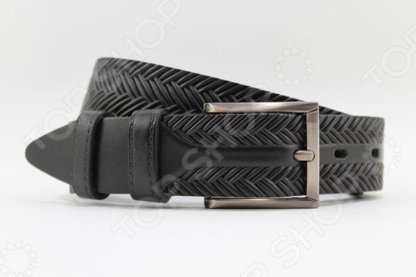Ремень мужской Stilmark 1736964 аксессуар