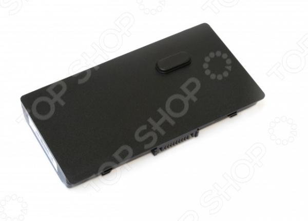 Аккумулятор для ноутбука Pitatel BT-763 аккумулятор для ноутбука pitatel bt 455