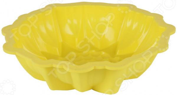 Форма для выпечки Pomi d'Oro PSI-580001