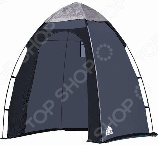 Шатер Trek Planet Aqua Tent шатер trek planet aqua tent синий голубой