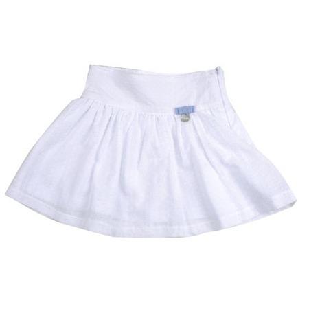 Купить Детская юбка Zeyland Sky Flowers Mininio ЯВ107646