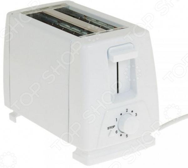 цена Тостер Irit IR-5104