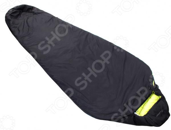 Спальный мешок Larsen Ultralight 1000