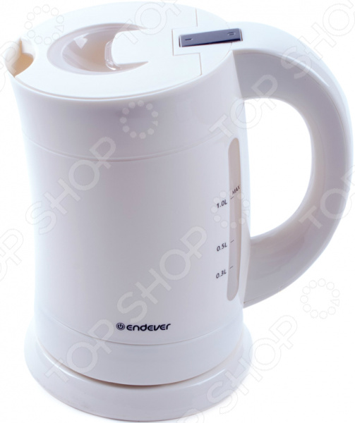 Чайник Skyline KR-355