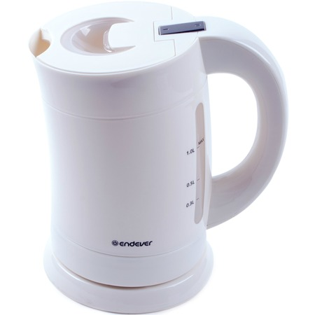 Купить Чайник Endever Skyline KR-355