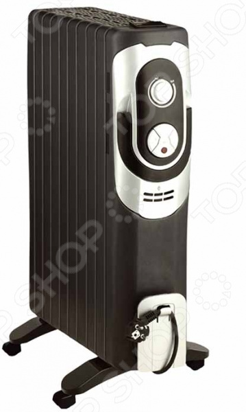 Радиатор безмасляный Ves RG10