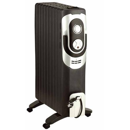Купить Радиатор безмасляный Ves RG10