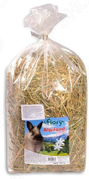 fiory Alpiland White 06592