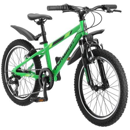 Купить Велосипед детский Schwinn Thrasher