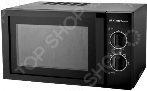 Микроволновая печь First FA-5028-2