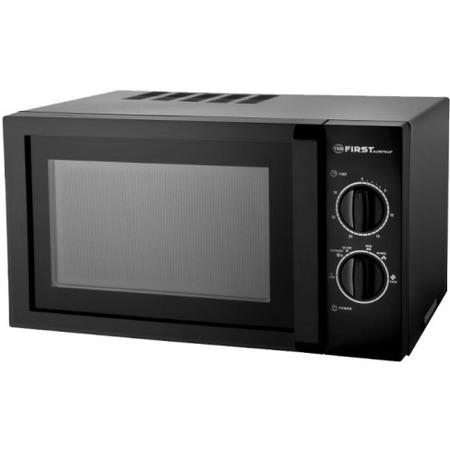 Купить Микроволновая печь First FA-5028-2