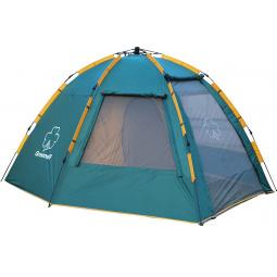 Палатка Greenell «Хоут 4 V2»
