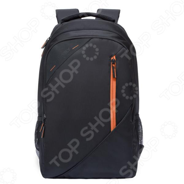 Рюкзак молодежный Grizzly RU-700-3