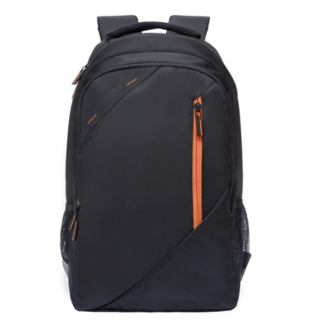 Купить Рюкзак молодежный Grizzly RU-700-3