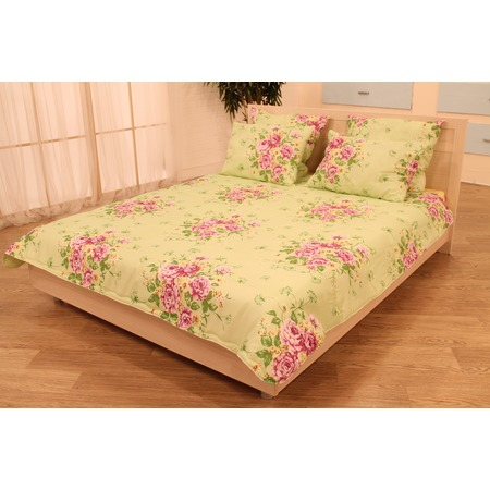 Купить Одеяло Диана «Цветущая роза»