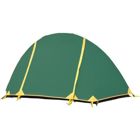 Купить Палатка Tramp Bicycle Light 1V2