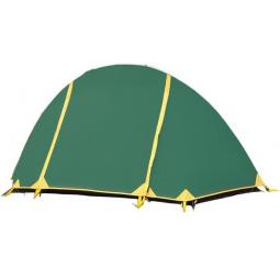 Палатка Tramp Bicycle Light 1V2
