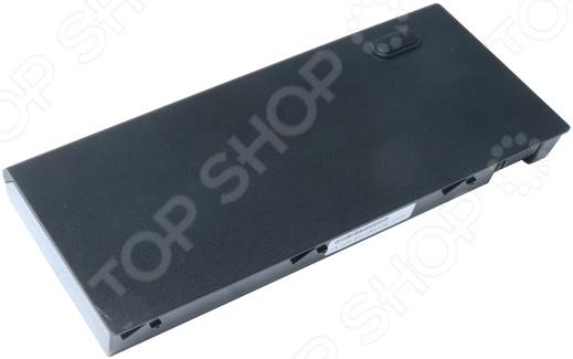 Аккумулятор для ноутбука Pitatel BT-031 цена