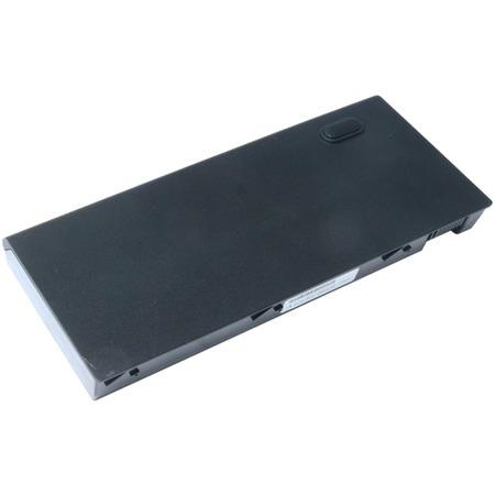 Аккумулятор для ноутбука Pitatel BT-031 для ноутбуков Acer 1350/1351/1352