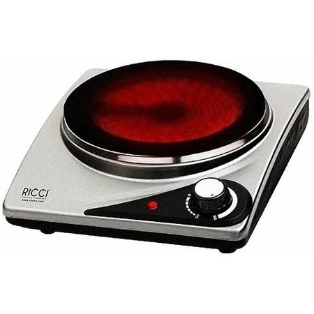 Купить Плита настольная инфракрасная Ricci RIC-3106i