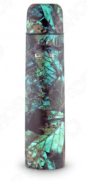 Термос Laplaya Thermo Bottle Forest