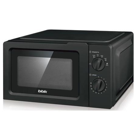 Купить Микроволновая печь BBK 17-MWS-782M