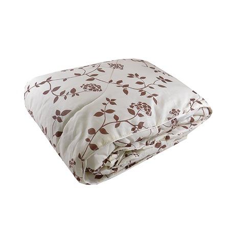 Купить Одеяло облегченное Ecotex «Овечка». В ассортименте