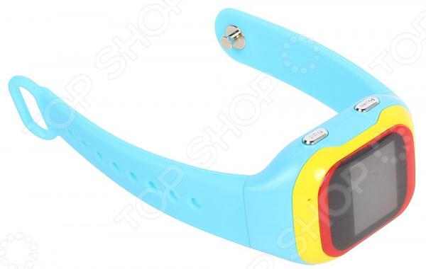 Смарт-часы детские GZ-501