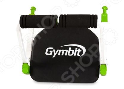 Zakazat.ru: Тренажер GymBit AB Trainer