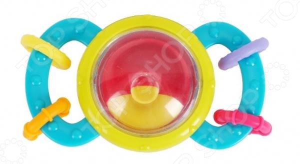�������-���������� Huile Toys � ������� Y61208