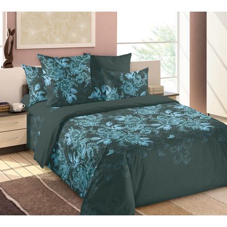 Купить Комплект постельного белья ТексДизайн «Золотая нить 3»