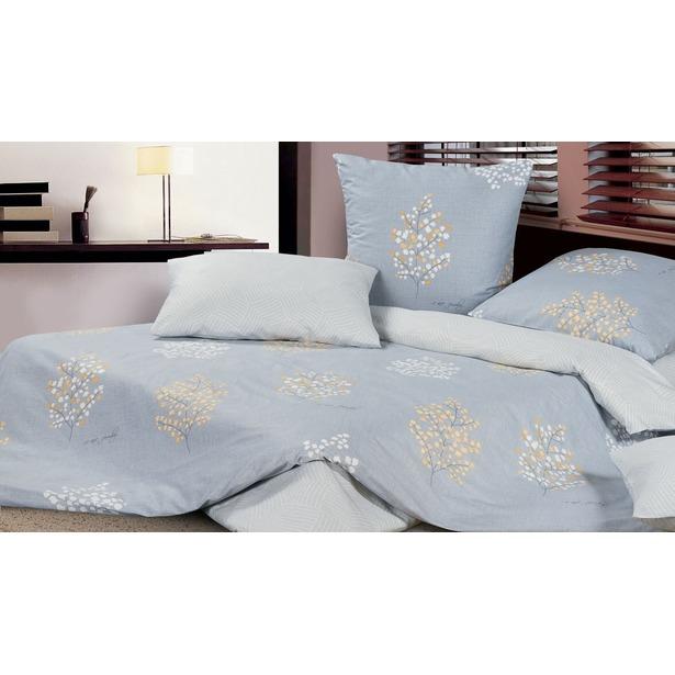 фото Комплект постельного белья Ecotex «Гармоника. Фэнси». Размерность: 1,5-спальное