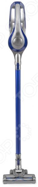 Вертикальный пылесос KITFORTКТ-515-2