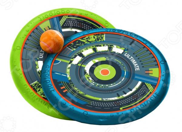 Игра многофункциональная Ogosport Ultimate мяч ogosport og0401