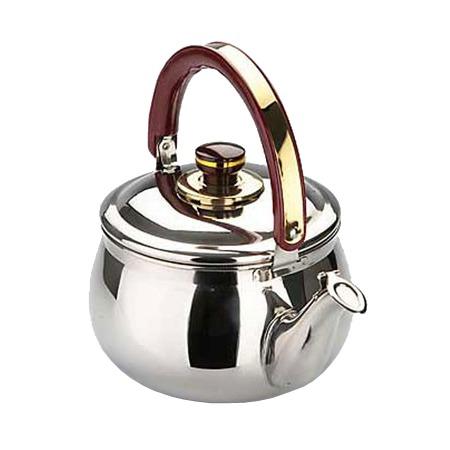 Купить Чайник со свистком Mayer&Boch MB-1037