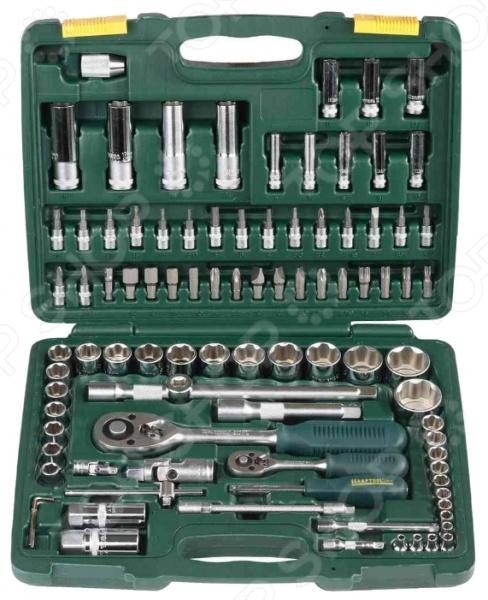 Набор торцевых головок Kraftool Expert Qualitat 27883-H95_z02 1