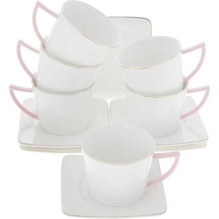 Купить Чайный набор Loraine LR-26642