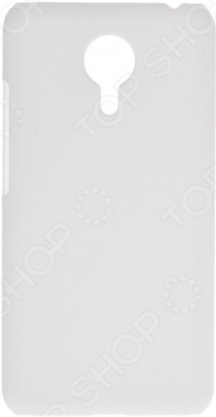 Чехол защитный skinBOX Meizu MX 5 original lcd screen display touch panel digitizer with frame for 5 5 meizu mx5 mx 5 white or black free shipping