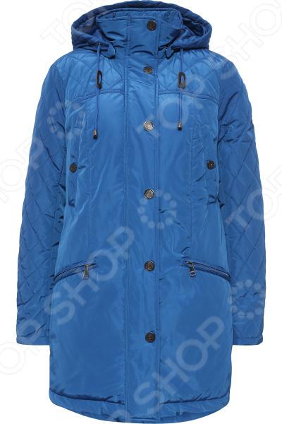 Куртка Finn Flare B16-12009
