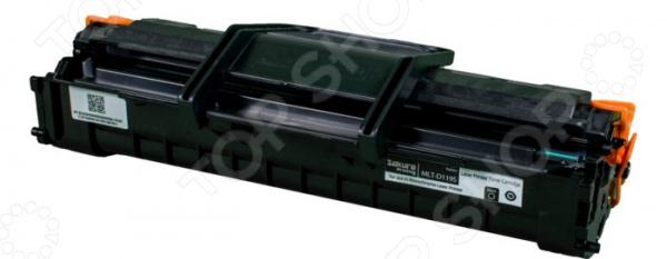 Картридж Sakura MLTD119S для Samsung ML-1610,ML-2010 ML-2510/2570/2571N,SCX-4321/4521F/4521HF laser printer main board for samsung scx 4521f scx 4521f scx 4521f 11 pin formatter board mainboard logic board