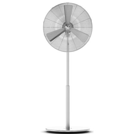 Купить Вентилятор напольный Stadler Form Charly Fan Stand C-060