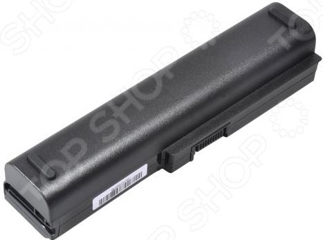 pitatel bt 783hh Аккумулятор для ноутбука Pitatel BT-783HH