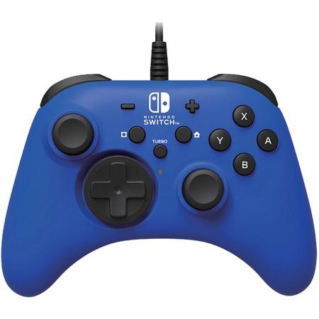 Купить Геймпад HORI Horipad NSW-155U для Nintendo Switch