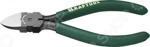 Бокорезы Kraftool Kraft-Mini