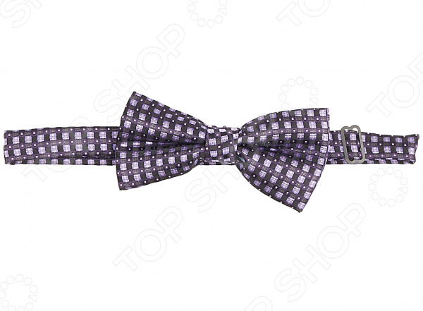Галстук-бабочка Stilmark 1732129 бабочки magnetiq галстук бабочка