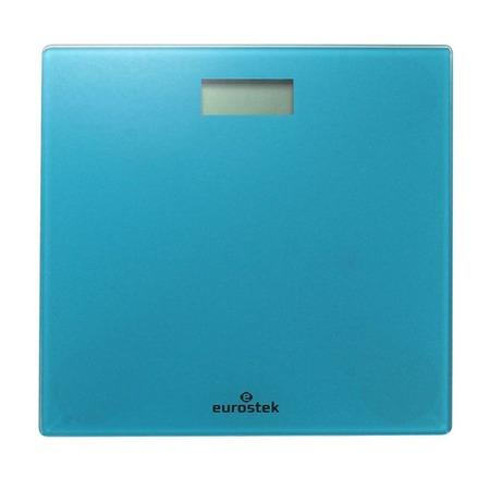 Весы Eurostek ЕВS-2803