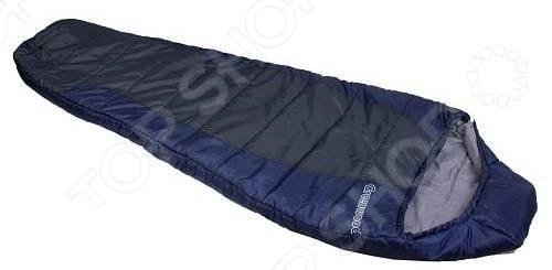 Спальный мешок Greenwood RS FS-1012 cпальный мешок larsen rs 350r 1