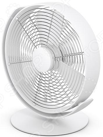 Вентилятор настольный Stadler Form Tim